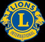 LCI_emblem_2color_web_150